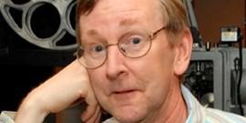Nenechte si ujít blokovou výuku prof. Thomase Leitche