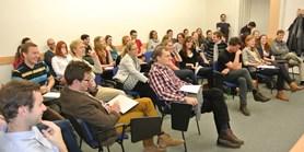 PSY028e: Nové analytické kurzy (nejen) pro doktorandy