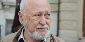 Otcové zakladatelé: Byli jsme mladí a ctižádostiví, vzpomíná Ivo Plaňava