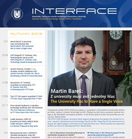 INTERFACE 2/2013