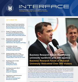 INTERFACE 1/2015