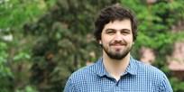 Radim Chvaja získal studentský grant EHBEA