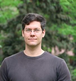 Radek Kundt