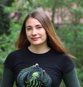 Eva Kundtová Klocová