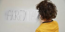 Po nové akreditaci si studenti budou vybírat z více podob a kombinací studia