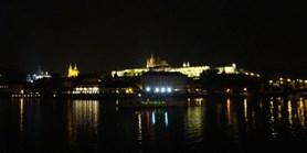 9. Mezinárodní studentské psychologické dny 2009 - Praha