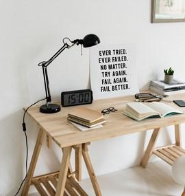 Kreativní deník