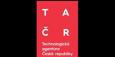 Rozvoj systému komercializace výsledků VaV na Masarykově univerzitě II.