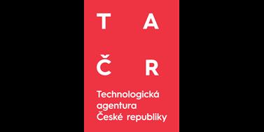 Posílení systému komercializace výsledků VaV na Masarykově univerzitě (POSTKOM)