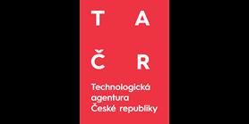 CTT vyhlašuje výzvu na podporu zvýšení aplikačního potenciálu výsledků výzkumu a vývoje – Proof of concept.