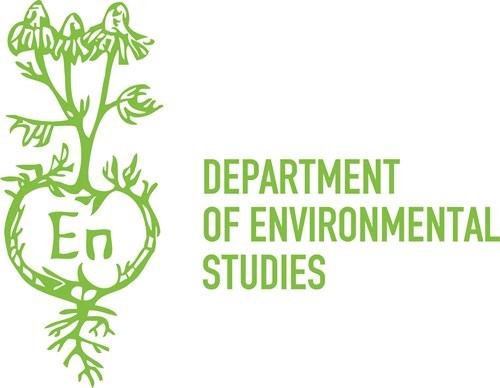 logo FSS ES - horizontal PMS 376.jpg