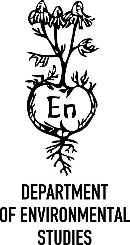 logo FSS ES - vertical BLACK.jpg