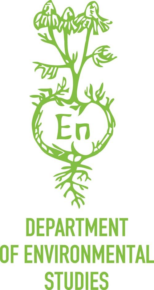 logo FSS ES - vertical PMS 376.jpg