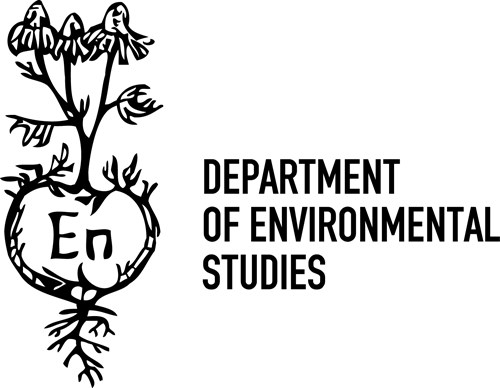 logo FSS ES - horizontal BLACK.jpg