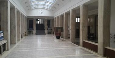 Na brněnské právnické fakultě vznikne nová Katedra civilního práva procesního. Jak se změna dotkne studentů?