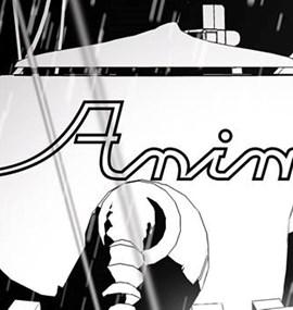 Animotéka