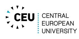 Support to the Central European University in Budapest, Hungary