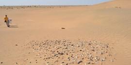 Archeologové PANE získali koncesi k vykopávkám v Ománu