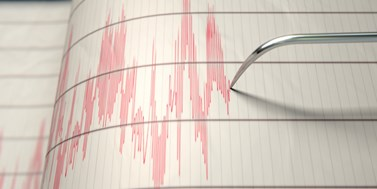 Zpracování seismických dat
