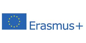 Výběrové řízení: studijní pobyty ERASMUS+ 2018-2019 (II. kolo; JS 2019)