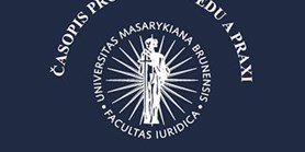 Časopis pro právní vědu a praxi (The Journal of Jurisprudence and Legal)