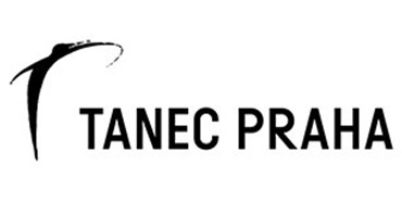 Tanec Praha: nabídka pro studenty