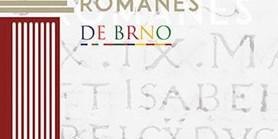 Études romanes de Brno