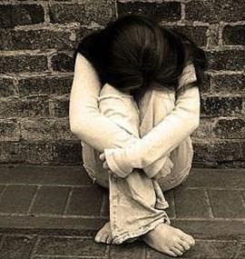 Vedlejší účinky psychoterapie