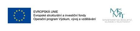 Vytvořeno v rámci Operačního programu Výzkum, vývoj a vzdělávání CZ.02.2.69/0.0/0.0/16_015/0002418 Masarykova univerzita 4.0
