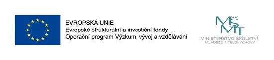 Vytvořeno v rámci Operačního programu Výzkum, vývoj a vzdělávání CZ.02.2.69/0.0/0.0/16_015/0002418 Masarykova univerzita 4.0.