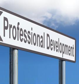 Výcviky a vývoj psychoterapeutů