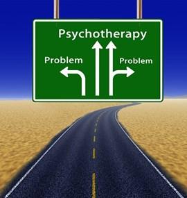 Rozhodování o vstupu do terapie