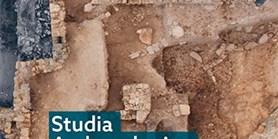 Studia archaeologica Brunensia