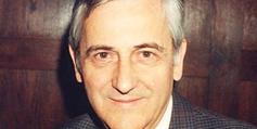 Workshop k tématům z díla Jaroslava Mezníka (1928 – 2008)