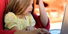 Kaspersky Lab report: Digital Parenting