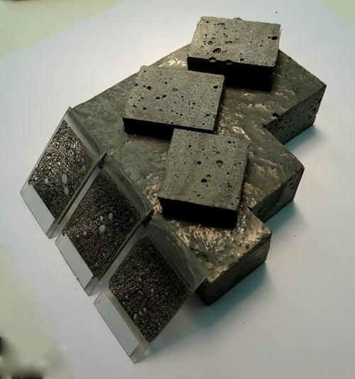 železo.beton.koše.bezpečnostní.JPG