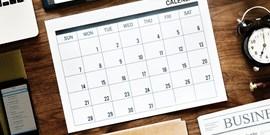 Odevzdávání diplomových prací a státní závěrečné zkoušky (JS 2018 – opravný termín)
