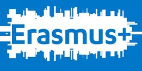 Výběrové řízení Erasmus+ jaro 2019