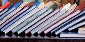 Prezentace rozpracovaných diplomových prací studentů ÚKS