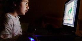 České děti patří k nejohroženějším riziky internetu