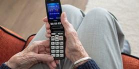 Projekt mHealth Active vás přesvědčí, že moderní technologie a senioři jdou k sobě