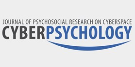 Cyberpsychology: New impact factor and other exciting news
