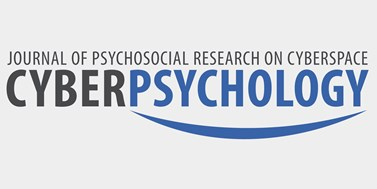 Cyberpsychology published new summer issue