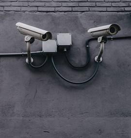 Ochrana osobních dat