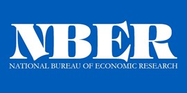 NBER Working Papers subscribed
