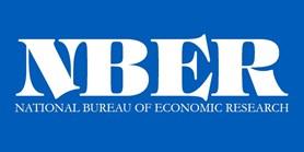 Předplacen přístup k NBER Working Papers