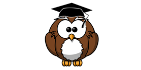 Imatrikulace studentů 1. ročníku bakalářského prezenčního studia