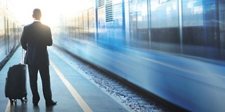 Projekt Nová mobilita dostal schválenou dotaci