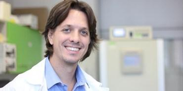 Biolog Marek Mráz získal prestižní ERC grant. Zaměří se na leukémii