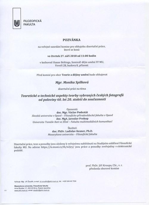 Pozvánka obhajoby_Spilková.jpg